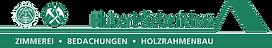 Sieberichs_Logo_RGB.png