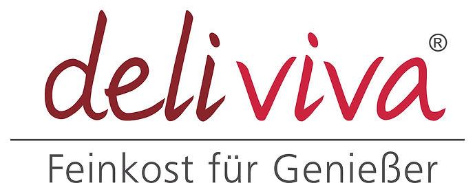 deliviva_Logo.jpg