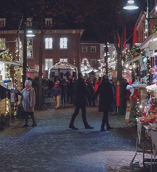 Weihnachtsmarkt2.jpg