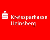 large_09Oct2015_12-01-08Kreissparkasse_H
