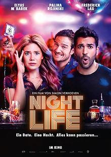 Plakat Nightlife.jpg