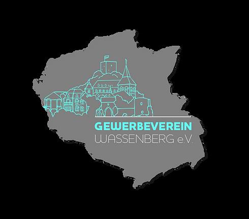 Logo Gewerbeverein_NEU.png