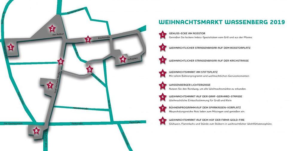 Plan-Innenstadt-Weihnachtsmarkt-2019-6-1