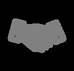 —Pngtree—vector_handshake_icon_40220