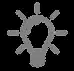 —Pngtree—light_bulb_icon_vector_ligh