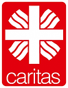 small_28Aug2019_12-27-51Caritas_Pflegest