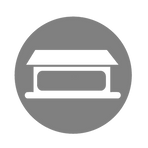 —Pngtree—shop store icon_3563808.png