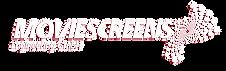 Moviescreen Logo negativ mit Schatten.pn