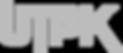 UTPK_logo-04.png