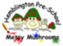 Messy Mushrooms Logo (brush and paint).j
