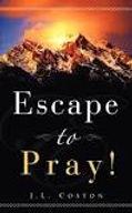 Escape to Pray!.jpg