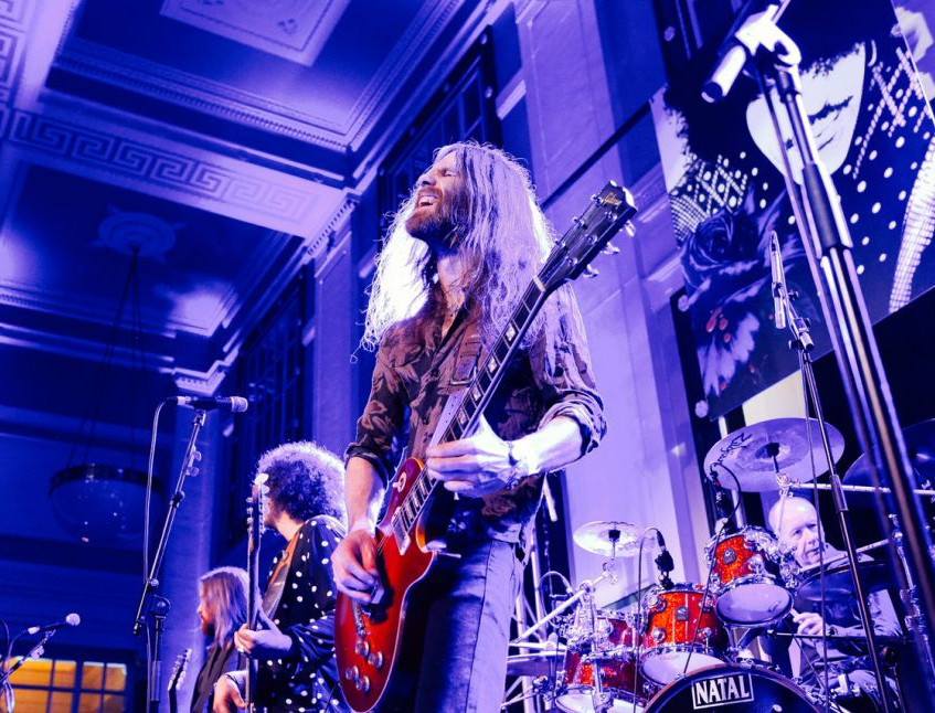 thin-lizzy-stamps-launch-at-the-gpo-by-m