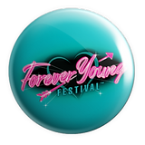 forever-young-festival-logo-badge-300x30