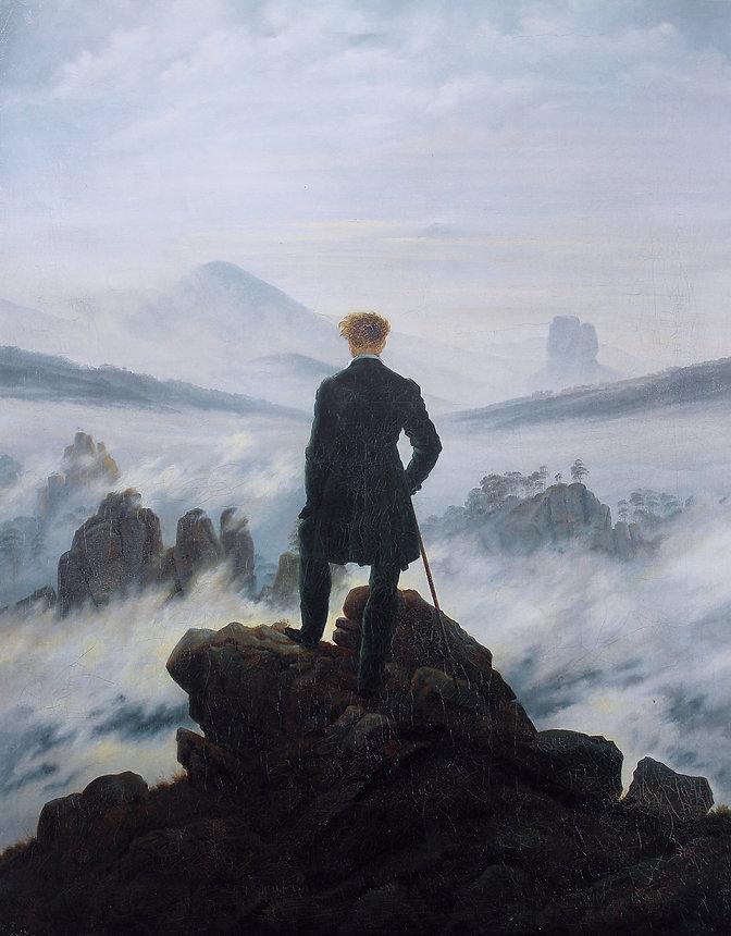 03b.-FRIEDRICH-Caspar-David-Le-Voyageur-
