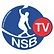 Icone NSB TV 2019 Anel.png
