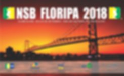 Cartaz NSB Floripa 2018.png