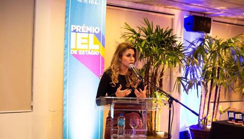 Premio IEL