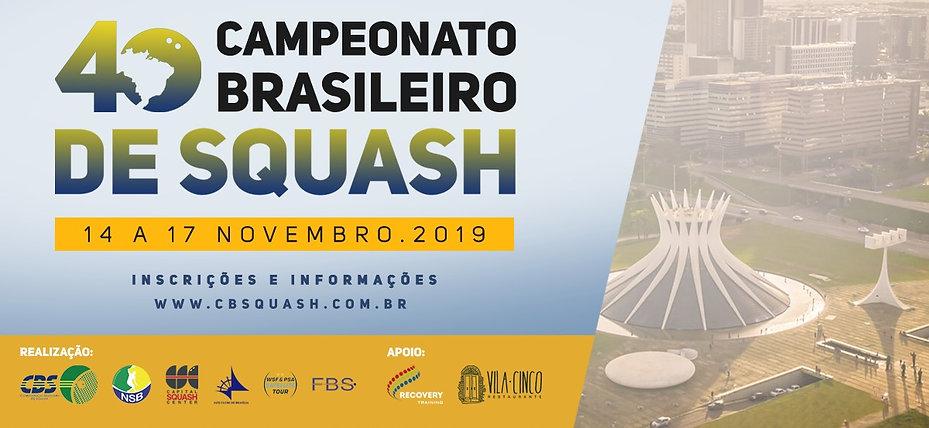 Brasileirao 2019.jpg