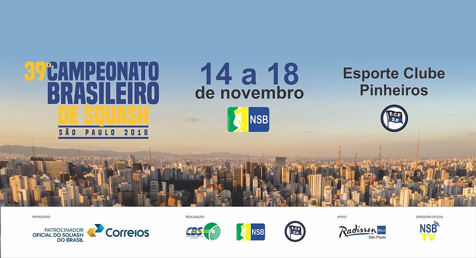 Cartaz Brasileirao 2018.png