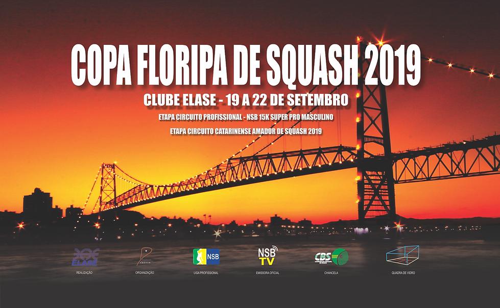 Copa Floripa 2019.png