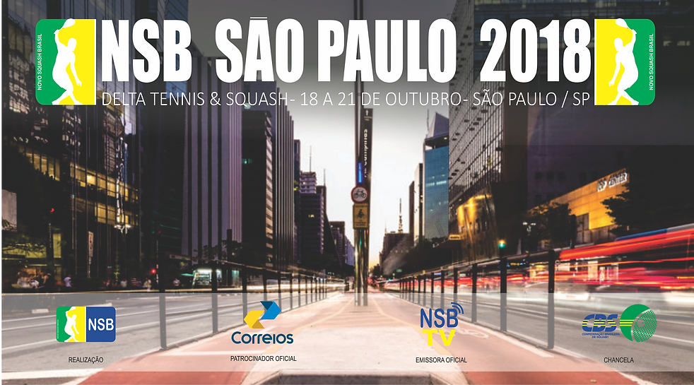 Cartaz NSB SP Out 2018.png