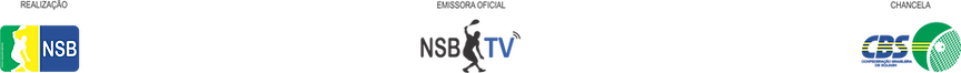 Rodape Site 2019.png
