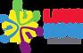 1200px-2019_Pan_American_Games_logo.svg.