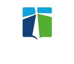 Parcs-eoliens-beaupre-rgb-typo blanc.png