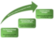 EnVertis' strategic services offer