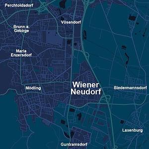 wr-neudorf.jpg