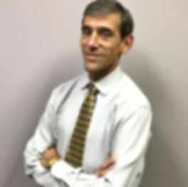 Dr Fay2016Chiropractor Dr. Richard Fay.jpg