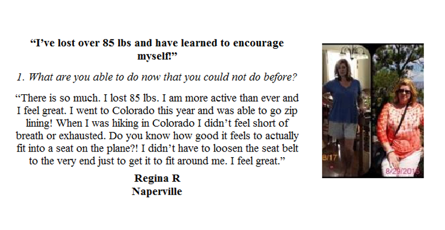 workin on regina site.png