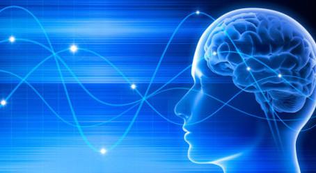 A Healthy Brain Equals a Healthy Life