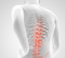 Spinal Instability Testing