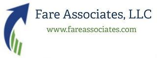 Fare Logo-kk2.jpg