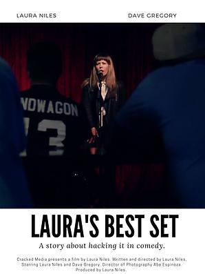 Laura's Best Set.png