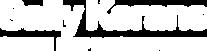 sally-kerans-logo.png