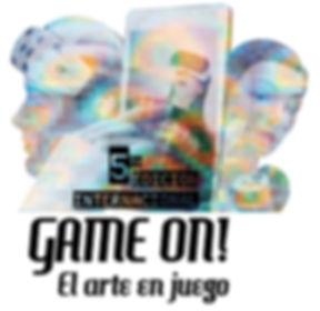 Culturageek.com_.ar-Game-On-El-Arte-del-