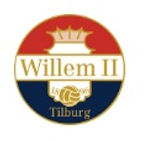 willem II.jpg