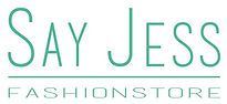 Say Jes Fashion.jpg