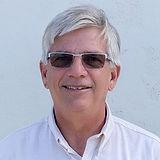 Adrian-Gale-Sale-Executive.jpg