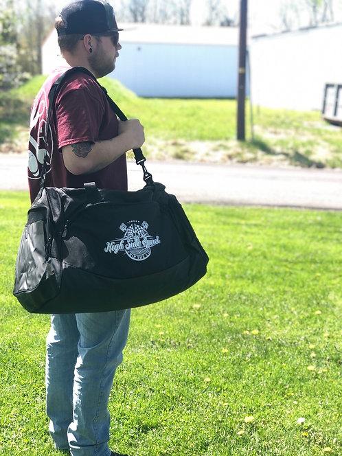 HSA Duffle Bag