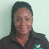 Jelisa Hood - Administrative Officer.jpg
