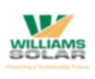 Williams Solar with Slogan - png-01.png