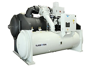 kirloskar-chillers-turbotek-thumb.400x46