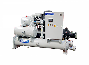 kirloskar-chillers-prodigy-water-cooled-