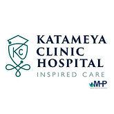 katameya-clinic_20191201165854384.jpg