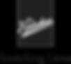 kirl-logo.png