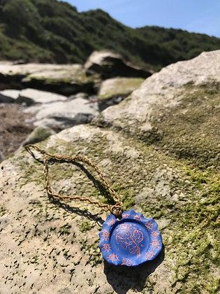 L'amulette Hawa