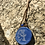 Thumbnail: Gardien bleu